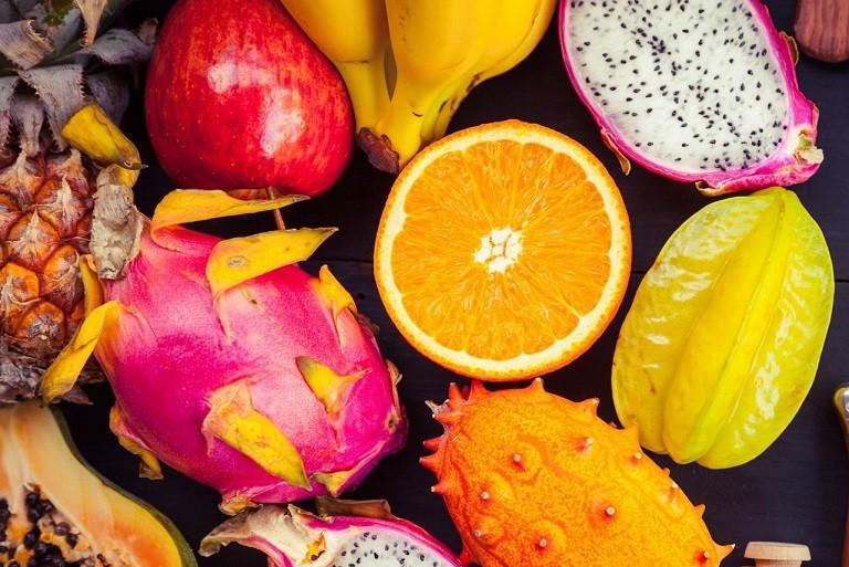 Питахайя или драконий фрукт — все, что нужно знать